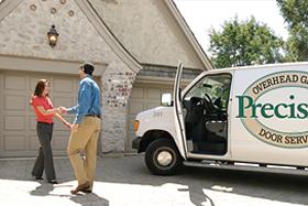 Apply For A New Career With Precision Door Service Today & Precision Garage Door Nashville | Careers Opportunities pezcame.com