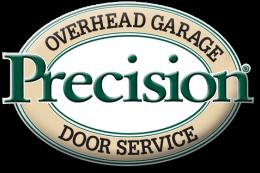 Precision Garage Door Nashville TN | Repair, Openers U0026 New Garage ...