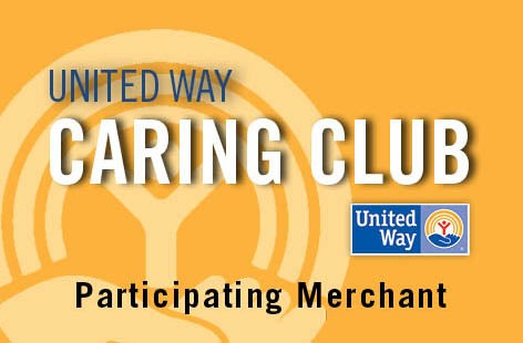 United Way of Williamson County Caring Club