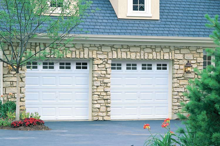 Nashville Tn Photo Gallery Of Garage Door Styles In Nashville Tn And