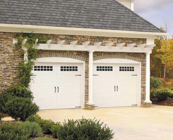 Gentil Precision Garage Door Nashville TN