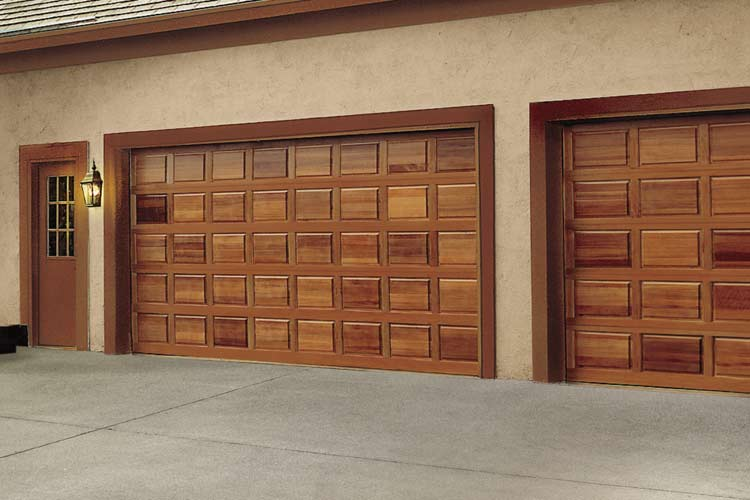 Precision Garage Door Nashville TN