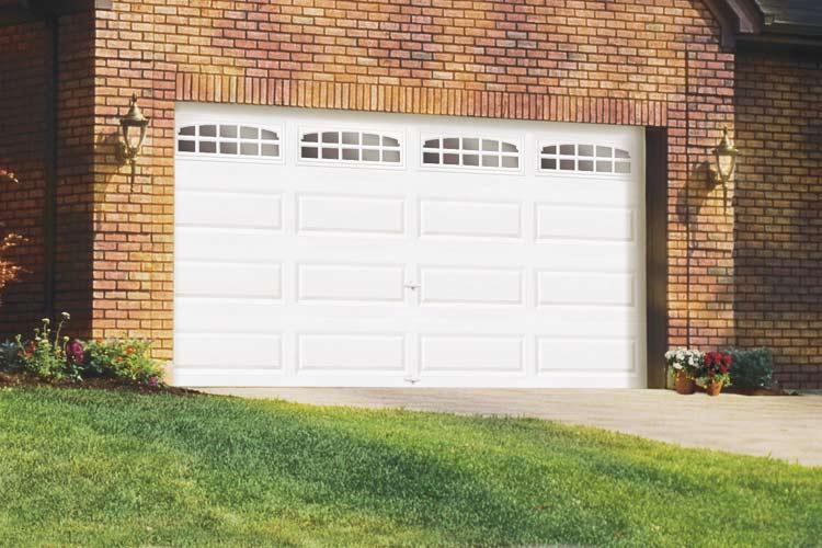 Nashville Tn Photo Gallery Of Garage Door Styles In